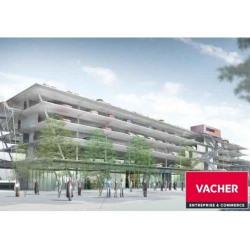 Cession de bail Local commercial Bordeaux 71 m²