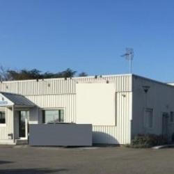 Location Local d'activités Colomiers 330 m²