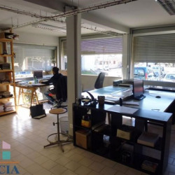 Vente Local commercial Carcassonne 0 m²