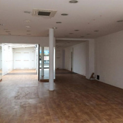 Location Local commercial Angoulême 130 m²