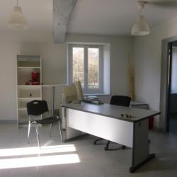 Location Bureau Villefontaine 56 m²