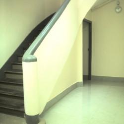Location Bureau Neuilly-sur-Seine 14,7 m²