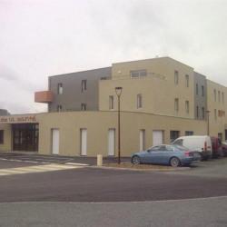 Vente Local commercial Pellouailles-les-Vignes 42 m²