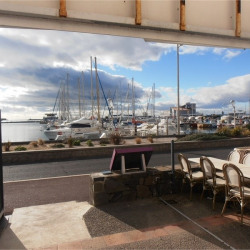 Vente Local commercial Le Cap d'Agde 35 m²