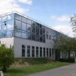Location Local d'activités Éragny 1319 m²