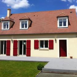 Maison   pièces + Terrain   m² Heudreville-sur-Eure