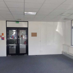 Location Bureau Athis-Mons 2945 m²