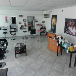 Vente Local commercial Pontarlier 140 m²