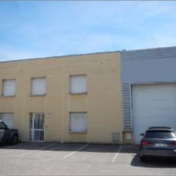 Vente Local d'activités Vénissieux 415 m²