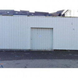 Location Local commercial Landerneau (29800)