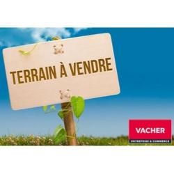 Vente Terrain Ambarès-et-Lagrave 7391 m²