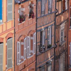 Cession de bail Local commercial Toulouse (31000)