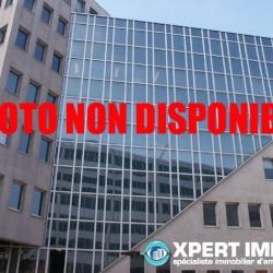 Location Bureau Argenteuil 75 m²