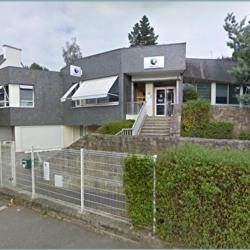 Vente Bureau Quimper 655 m²