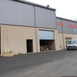 Vente Local d'activités Saint-Christol-lès-Alès 118 m²
