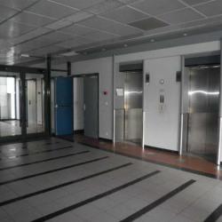 Location Bureau Roubaix 6504 m²