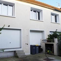 vente Maison / Villa 6 pièces Domont