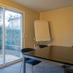 Location Bureau Maisons-Alfort 15 m²