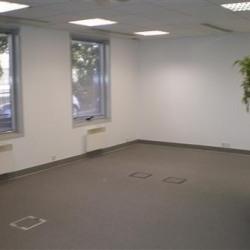 Location Bureau Maisons-Laffitte 70 m²