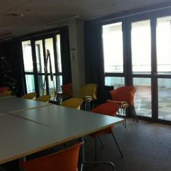 Location Bureau Labège 2719 m²