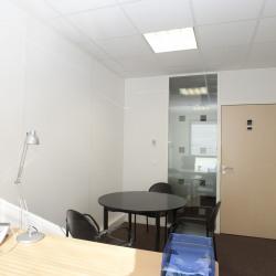 Location Bureau Aix-en-Provence 5 m²
