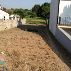 Vente Terrain Arras 0 m²