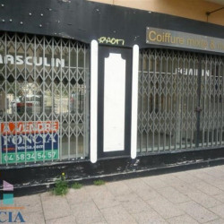 Vente Local commercial Perpignan 0 m²