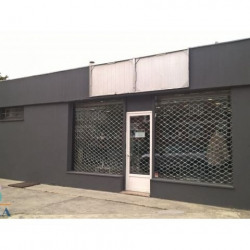 Vente Local commercial Roubaix 0 m²