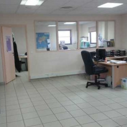 Location Bureau Ferrières-en-Brie 145 m²