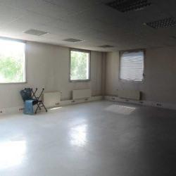 Vente Bureau Torcy 400 m²
