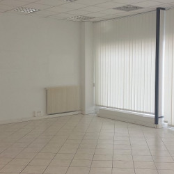 Location Local commercial Chaville 128 m²