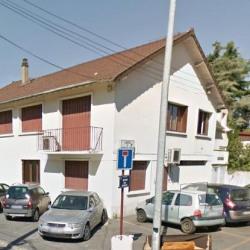 Vente Local commercial Montfermeil 300 m²