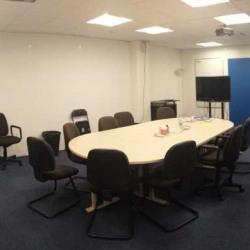 Location Bureau Châtillon 300 m²