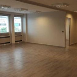 Location Bureau Créteil 130 m²