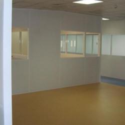 Vente Local d'activités Aubergenville 3611 m²