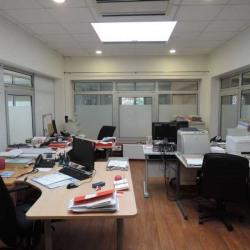 Location Bureau Colombes 523 m²