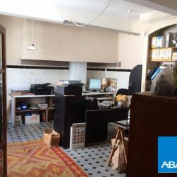 Vente Bureau Agen 328,7 m²