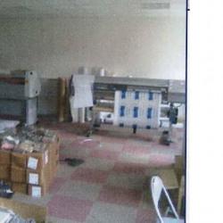Vente Bureau Fresnes 165 m²