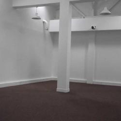 Location Bureau Joinville-le-Pont 140 m²