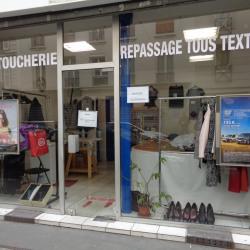 Vente Local commercial Paris 18ème 22 m²