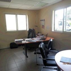 Vente Bureau Angers 235 m²