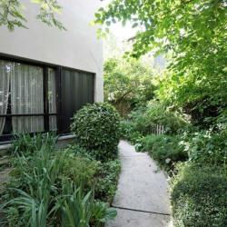 vente Maison / Villa 6 pièces Argenteuil
