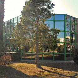 Vente Bureau Aix-en-Provence 220 m²
