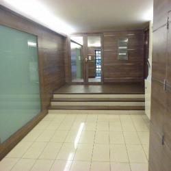Location Bureau Paris 2ème 334 m²