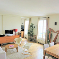 Vente Appartement Paris Place de Clichy - 110 m²