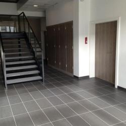 Vente Bureau Guipavas 107 m²