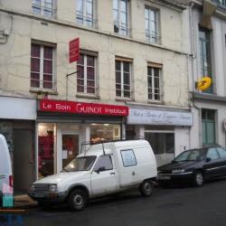 Location Local commercial Triel-sur-Seine 32,22 m²