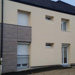 location Appartement 3 pièces Saulon-la-Chapelle