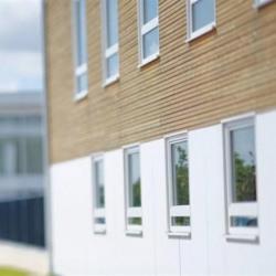 Vente Bureau Estrées-Deniécourt 300 m²