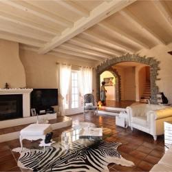 vente Maison / Villa 7 pièces Barcelonnette